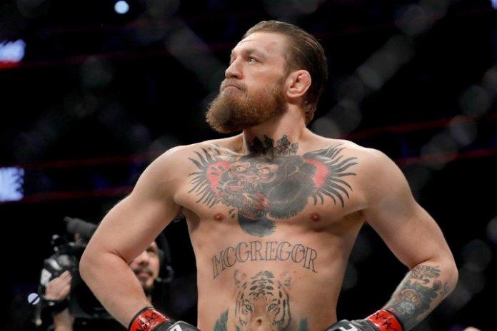 Los 10 mejores luchadores de la UFC