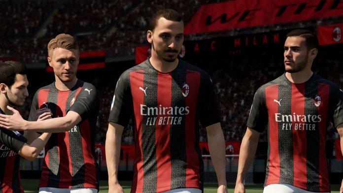 Zlatan Ibrahimovic y Gareth Bale quieren demandar a FIFA