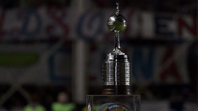 Copa Libertadores 2021 El torneo arranca a mediados de febrero
