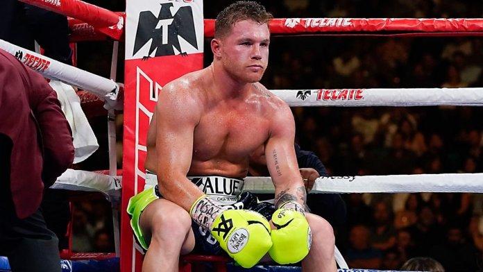 El tamaño del ring puede influenciar el desenlace de una pelea de box