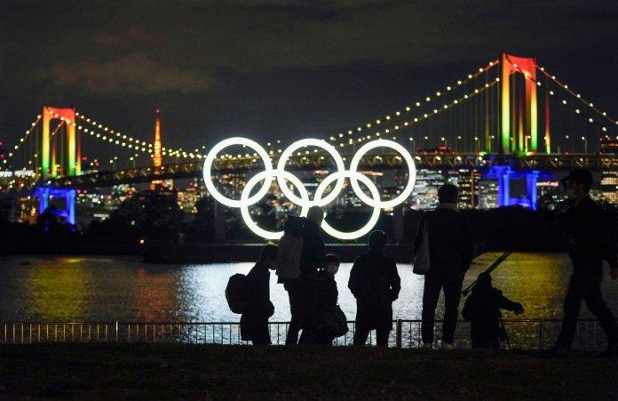 Olimpiadas Tokio 2020: se desmintió que se cancelen los juegos olímpicos