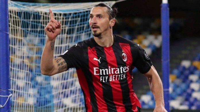 Zlatan Ibrahimovic a Lukaku en mi mundo no hay lugar para el RACISMO