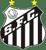 Santos de Brasil
