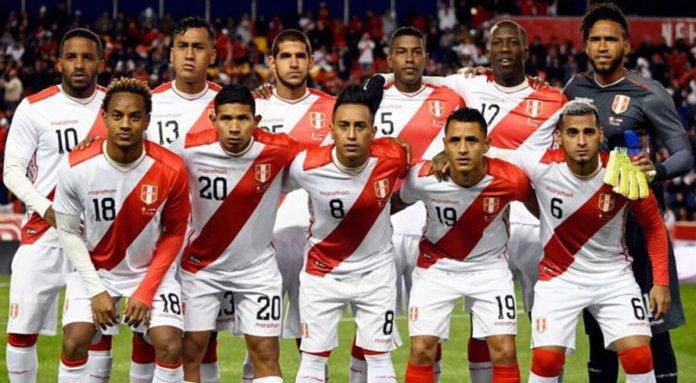 Selección Peruana - Cuál es el jugador más caro de la bicolor