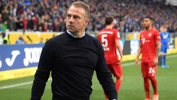 Técnico del Bayern Munich elogió a Tigres